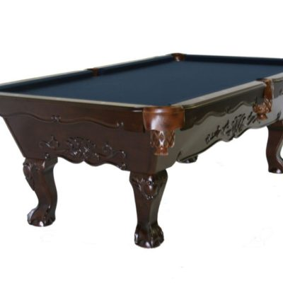 Pool Tables Category Dallas Pool Table - Pool table refelting houston