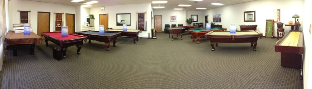 Home Dallas Pool Table - Pool table rental dallas